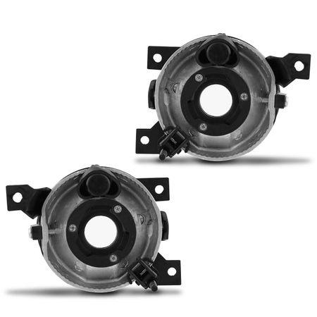 Kit-Farol-De-Milha-Polo-2012-A-2015-Botao-Modelo-Original-connectparts--3-