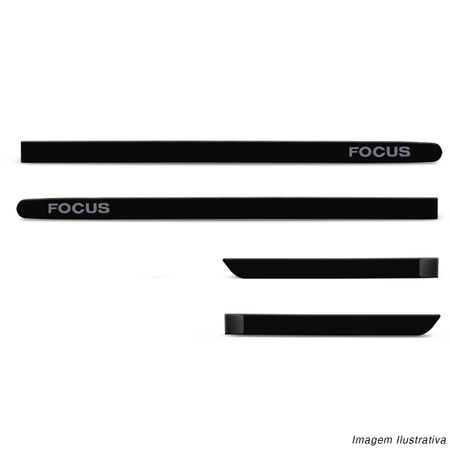 Jogo-de-Friso-Lateral-Focus-09-10-11-12-13-Preto-Gales-Tipo-Borrachao-Connect-Parts--2-