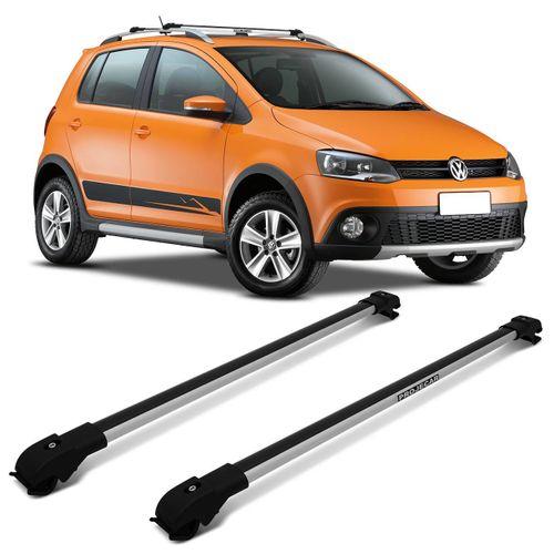 Rack-de-Teto-CrossFox-10-a-15-Prata-Carga-45-Kg-Em-Aluminio-Resistente-Transversal-Travessa-Slim-connectparts--1-