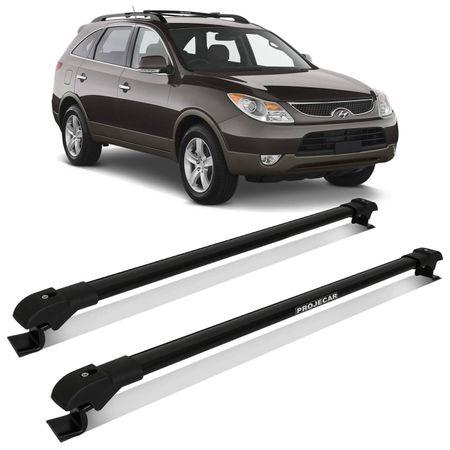 Rack-de-Teto-Vera-Cruz-07-a-10-Preto-Carga-45-Kg-Em-Aluminio-Resistente-Transversal-Travessa-Slim-connectparts--1-
