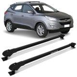 Rack-de-Teto-Hyundai-IX35-11-a-18-Preto-Carga-45-Kg-Em-Aluminio-Resistente-Transversal-Travessa-Slim-connectparts--1-