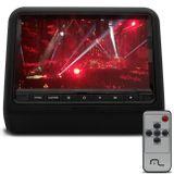 Tela-DVD-Encosto-9-Polegadas-Multilaser-LCD-Preta-Modelo-Escravo-connectparts--1-