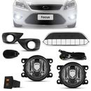 Kit-Farol-Milha-Focus---Grade-Inferior-Friso-Connect-Parts--1-