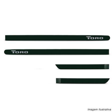 Friso-Toro-Verde-Botanic-connectparts--1-