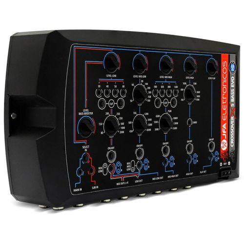 Mesa-Crossover-Jfa-X5-Bass-Evo-connectparts--1-