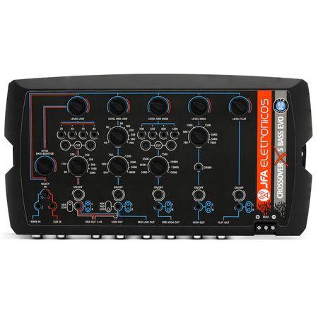 Mesa-Crossover-Jfa-X5-Bass-Evo-connectparts--2-