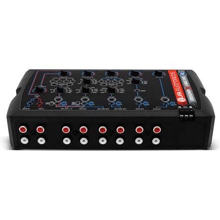 Mesa-Crossover-Jfa-X5-Bass-Evo-connectparts--3-