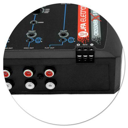 Mesa-Crossover-Jfa-X5-Bass-Evo-connectparts--4-