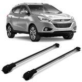 Rack-de-Teto-Hyundai-Ix35-11-a-18-Prata-Carga-45-Kg-Em-Aluminio-Resistente-Travessa-Transversal-Slim-connectparts--1-