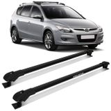 Rack-de-Teto-Hyundai-I30-CW-10-a-12-Preto-Carga-45-Kg-Aluminio-Resistente-Transversal-Travessa-Slim-connectparts--1-