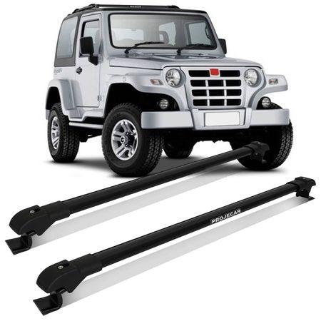 Rack-de-Teto-Troller-T4-06-e-07-Preto-Carga-45-Kg-Em-Aluminio-Resistente-Transversal-Travessa-Slim-connectparts--1-