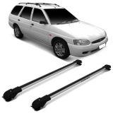 Rack-de-Teto-Escort-Wagon-95-a-03-Prata-Carga-45-Kg-Em-Aluminio-Resistente-Travessa-Transversal-Slim-connectparts--1-