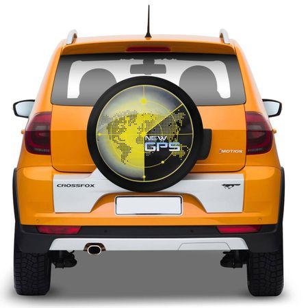 Capa-de-Estepe-Crossfox-05-a-17-New-GPS-Preto-e-Amarelo-connectparts--1-