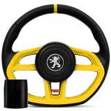 Volante-Esportivo---Cubo-Peugeot---Emblema-Connect-Parts--1-
