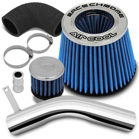 Kit-Air-Cool-Gm-Corsa-Montana-Prisma-1-41-8-Econoflex-Ano-0610-Azul-connectparts--1-