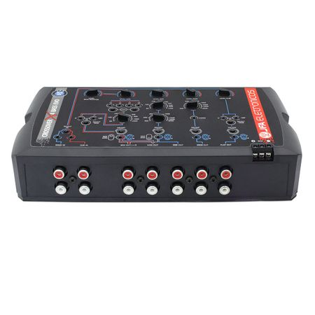 Crossover-X4-Bass-connectparts--1-