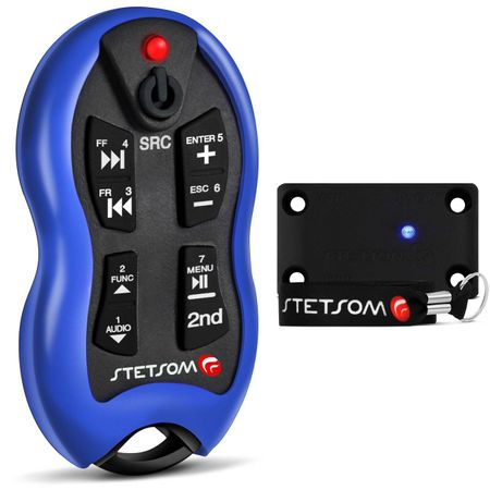 controle-de-longa-distncia-stetsom-sx2-500-metros-azul-connect-parts--1-