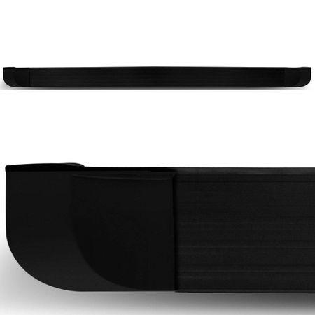 Estribo-Lateral-Personalizado-Aluminio-Preto-Captiva-08-A-16-Ponteiras-Pretas-connectparts--1-