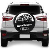 Capa-de-Estepe-Ecosport-03-a-17-Carro-Ford-Ecosport-Preto-e-Branco-com-Cadeado-connectparts--1-