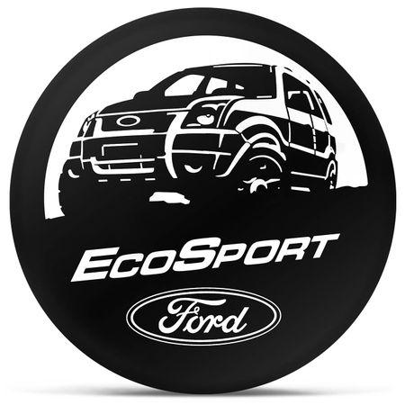 Capa-de-Estepe-Ecosport-03-a-17-Carro-Ford-Ecosport-Preto-e-Branco-com-Cadeado-connectparts--2-