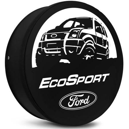 Capa-de-Estepe-Ecosport-03-a-17-Carro-Ford-Ecosport-Preto-e-Branco-com-Cadeado-connectparts--3-