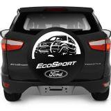 Capa-de-Estepe-Ecosport-03-a-17-Carro-Ford-Ecosport-connectparts--1-