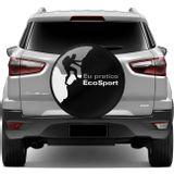 Capa-de-Estepe-Ecosport-03-a-17-Eu-Pratico-Ecosport-Preto-Cinza-e-Branco-Com-Cadeado-connectparts--1-