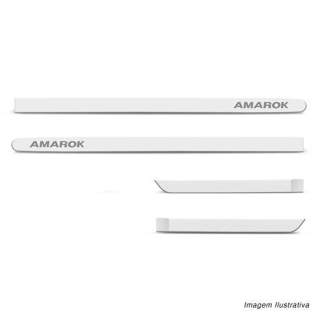 Jogo-Friso-Lateral-Amarok-10-a-14-Cabine-Dupla-Branco-Cristal-ConnectParts--2-