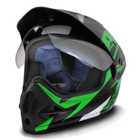 Capacete-Sup-Motard-Iron-Preto-Verde-connectparts--1-