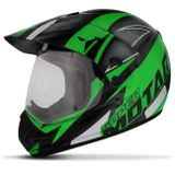 Capacete-Sup-Motard-Iron-Preto-Verde-connectparts--2-
