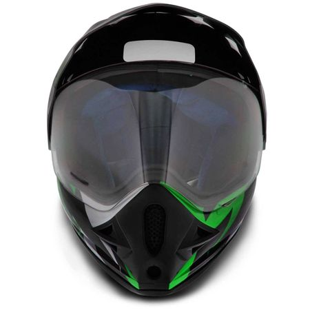 Capacete-Sup-Motard-Iron-Preto-Verde-connectparts--3-