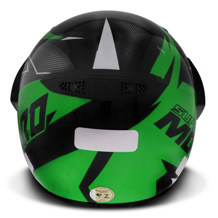Capacete-Sup-Motard-Iron-Preto-Verde-connectparts--4-