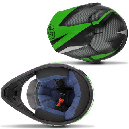 Capacete-Sup-Motard-Iron-Preto-Verde-connectparts--5-