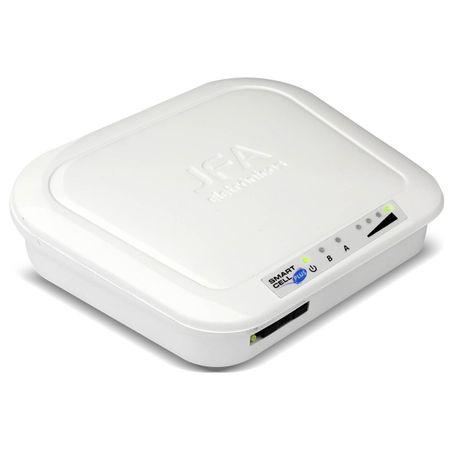 Smart-Cell-Plus-Instrumento-sem-protetor-connectparts--1-