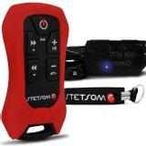 Controle-Longa-Distancia-Stetsom-SX4-Control-Alcance-200-Metros-Vermelho-Indicador-Bateria-Som-DVD-connectparts--1-