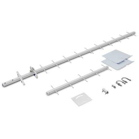 Antena-JFA-850MHZ-19dBi-connectparts--1-