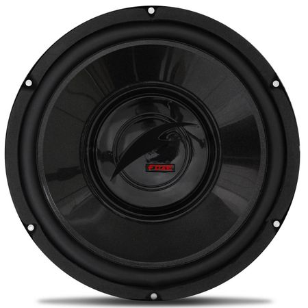 Caixa-Selada-30L---Subwoofer-Foxer-10-Polegada-175w-connect-parts--1-