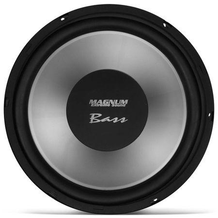 Caixa-Selada-30L---Subwoofer-Magnum-Bass-10-Polegadas-300w-connect-parts--1-