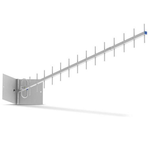 Antena-JFA-900MHZ-19dBi-Compacta-connectparts--1-