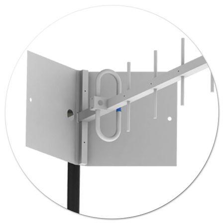 Antena-JFA-900MHZ-19dBi-connectparts--1-