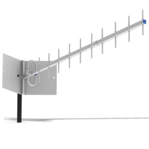 Antena-JFA-850MHZ-17dBi-Compacta-connectparts--1-