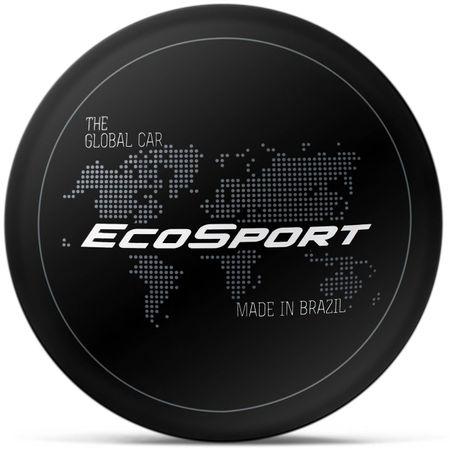 Capa-de-Estepe-Ecosport-03-a-17-The-Global-Car-Made-in-Brazil-Preto-Branco-e-Cinza-Com-Cadeado-connectparts--1-