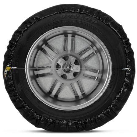 Capa-de-Estepe-Pajero-Full-98-a-17-Bussola-Mitsubishi-Motors-Preto-Branco-e-Cinza-Com-Cadeado-connectparts--5-