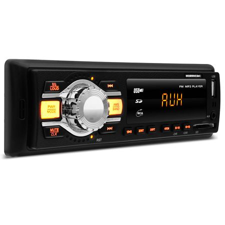 MP3-Player-1Din-USB-MP3---Falantes-350W-RMS-Connect-Parts--1-