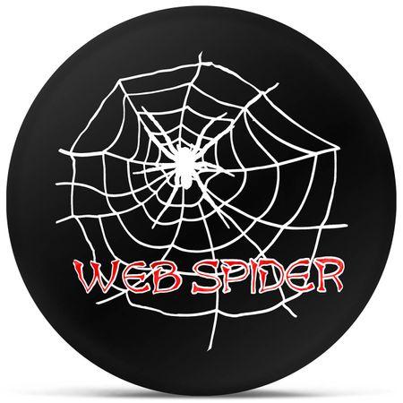 Capa-de-Estepe-Troller-T4-98-a-17-Teia-de-Aranha-Web-Spider-Preto-Branco-e-Vermelho-Com-Cadeado-connectparts--2-