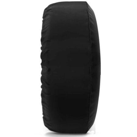 Capa-de-Estepe-Troller-T4-98-a-17-Preto-Liso-com-Cadeado-connectparts--1-