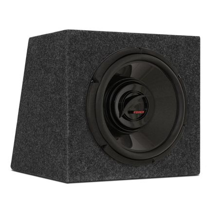 Caixa-Som-Selada-30L---Subwoofer-175W-RMS-Connect-Parts--1-