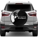 Capa-de-Estepe-Ecosport-03-a-17-Eu-Pratico-Ecosport-Preto-Cinza-e-Branco-Com-Elastico-connectparts--1-