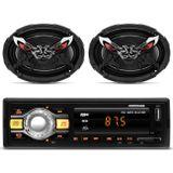 MP3-HR-412-USB---Falantes-Bomber-250W-RMS-Connect-Parts--1-