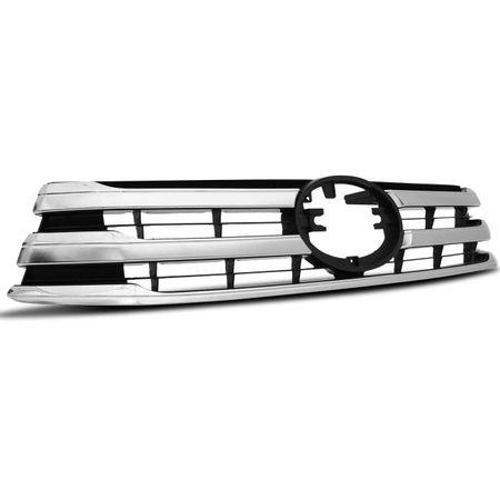 Grade-Hilux-SRV-SRX-16-17-Dianteira-Para-Choque-Cromada-com-Espaco-para-Emblema-connectparts--2-